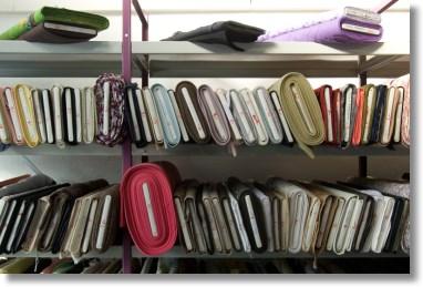 stoffe im outlet oder lagerverkauf g nstig kaufen. Black Bedroom Furniture Sets. Home Design Ideas
