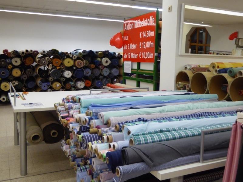 Stoffe In Neu Ulm Günstig Kaufen Lagerverkauf